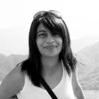 Shivani Soni -  Product Manager at BBC Worldwide