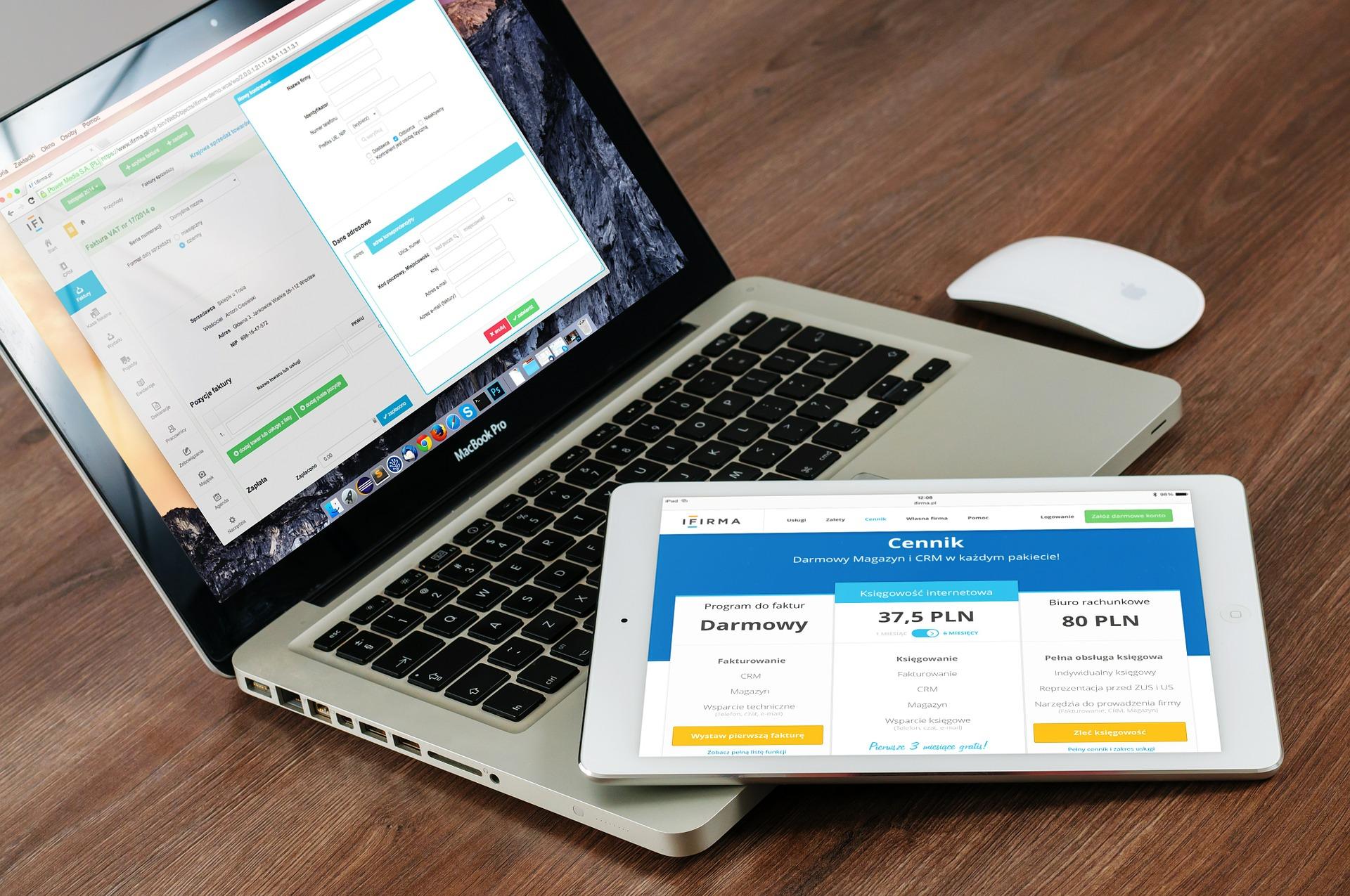 Consumerization of Enterprize Software